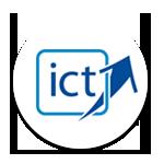 Itchyrobot Logo