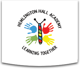 Hemlington Hall Academy