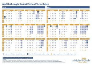 2015-2016-dates