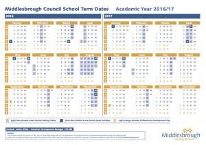 2016-2017-dates