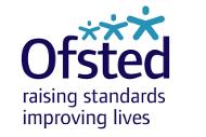 Ofsted-logo-gov.uk-3