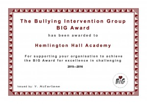 Young-Peoples-Certificate-2015-Bullying-Award