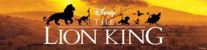 lionking_mainbanner_1