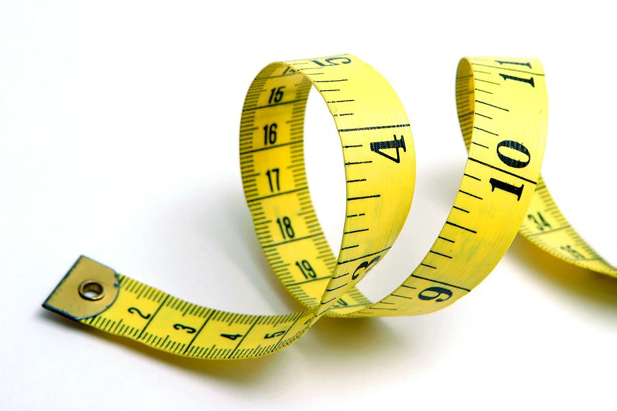 measurement-23
