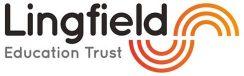 Lingfield Education Trust